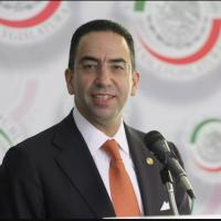 Investigación Revela, Que El Senador Del  PAN Javier Lozano Miente Para Esconder Vinculo De Ex Esposa Con Televisa