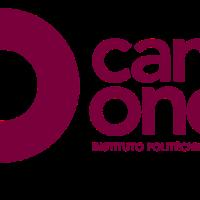 Javier Solórzano gana más que Luis Videgaray y Adriana Pérez más que Emilio Chuayfett #CanalOnce