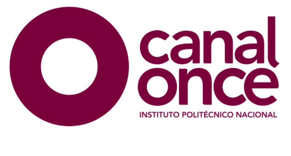 canalonce (1)
