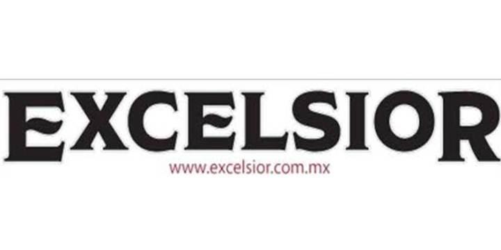 logo_excelsior (1)