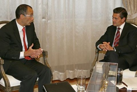 presidente-Enrique-Pena-Marcelo-Odebrecht_MILIMA20131001_0231_8