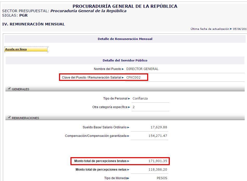 1 Gerardo Ruiz Dosal-Registro de servidores publicos