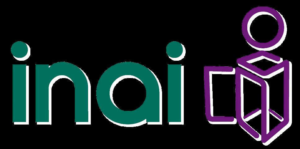 Logo-inai