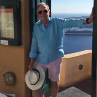 . @LopezDoriga uno de los periodistas más ricos del mundo, GobFed le ha pagado más de 169 millones