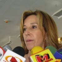 Durante sexenio de Calderón, pagos y promociones para @MaElenaMorera e hijo