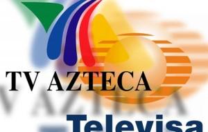 televisa_y_tvazteca_nuevos_rivales