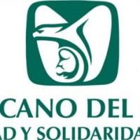 El IMSS ha gastado en publicidad 3 mil 648 millones de pesos, Televisa la mayor beneficiada