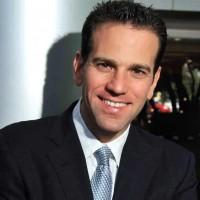 (Video) ¿Qué esconde @CarlosLoret? ¿Por qué compró departamento en Miami, con empresa fantasma?