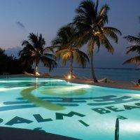 Fotos y Documentos de la Casa de Playa del Priista, @AlejandroMurat en Palm Beach, Florida