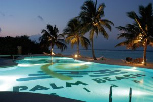 palm_beach_resort_22