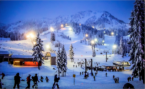 night-skiing-png
