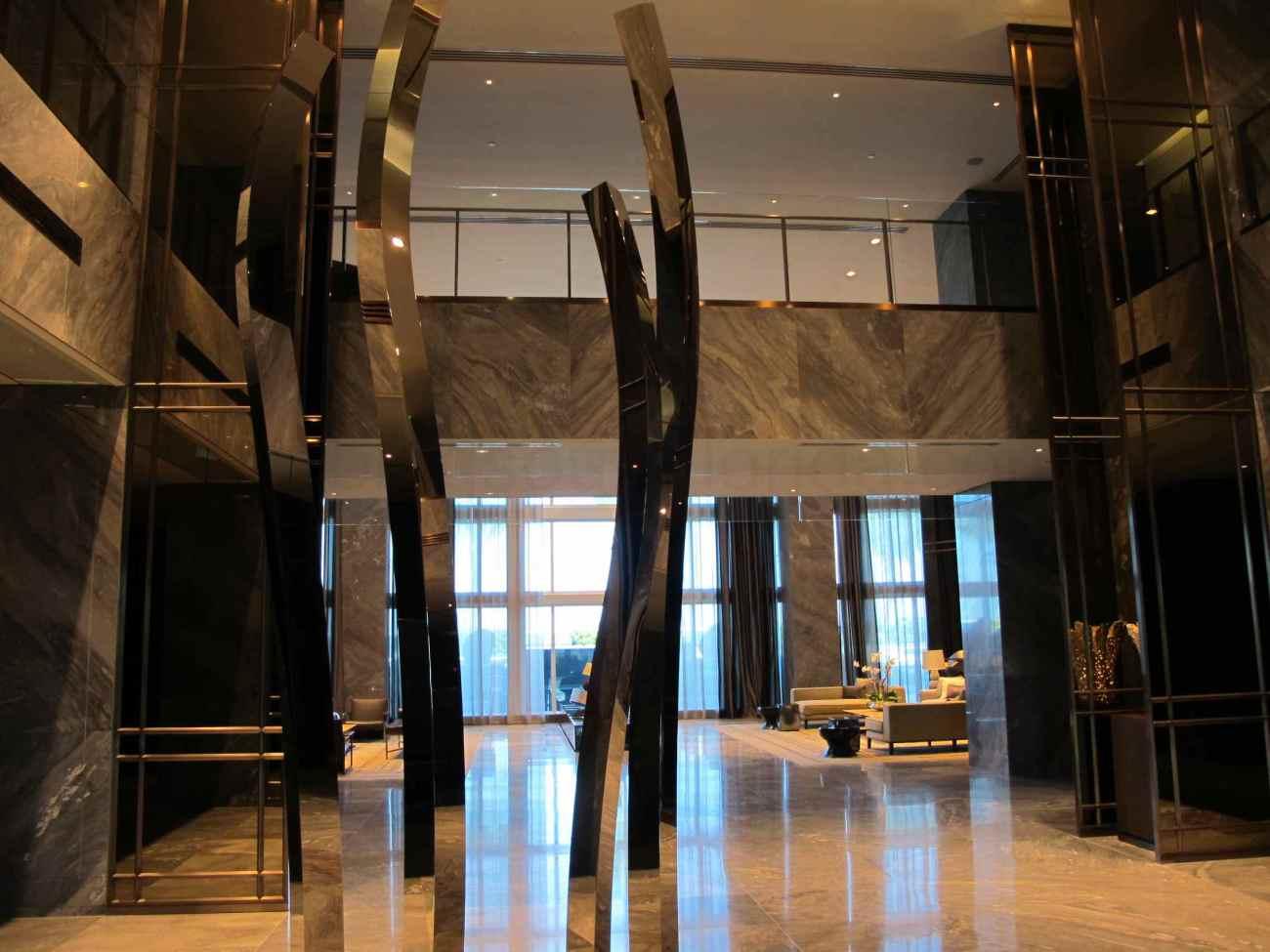 trump-lobby