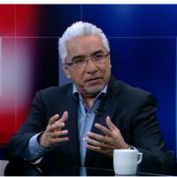 Más Cañonazos con Dinero de las Arcas Públicas a Favor de @RicardoAlemanMx, ya Van 11 MDP