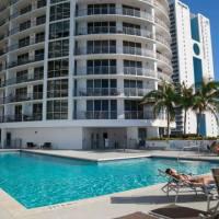 Funcionario del Gobierno de Manuel Velasco Compró 13 Departamentos de Lujo en Miami