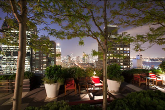 time-warner-center-condominium-at-25-columbus-circle-rooftop-deck