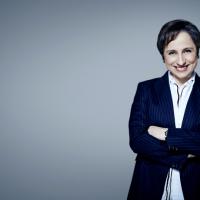 Carmen Aristegui: Incongruencia y Negociación Periodística Al Más Alto Nivel