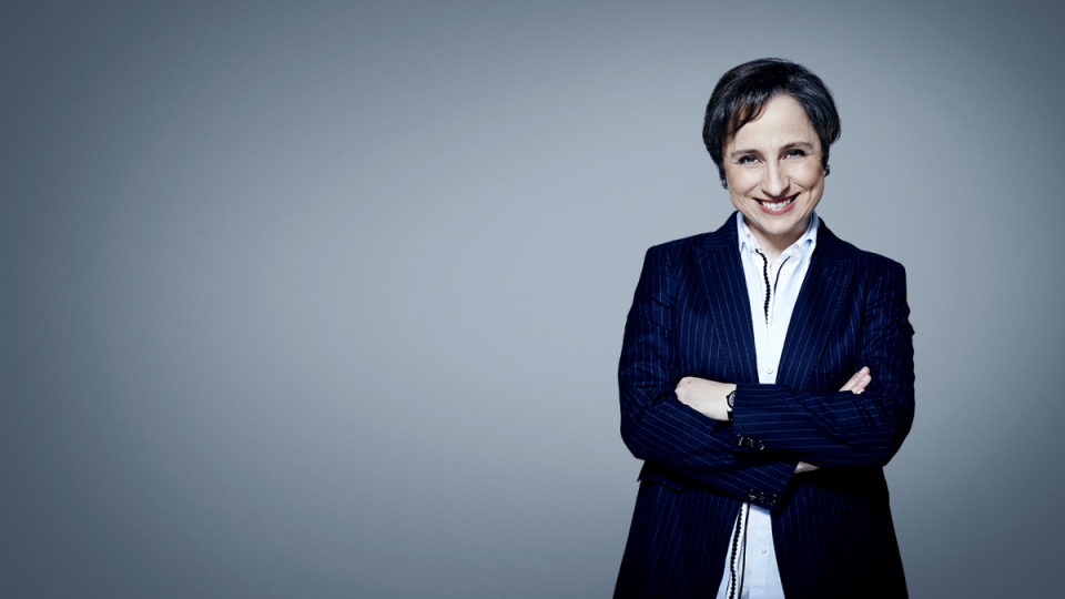 carmen-aristegui-background-full