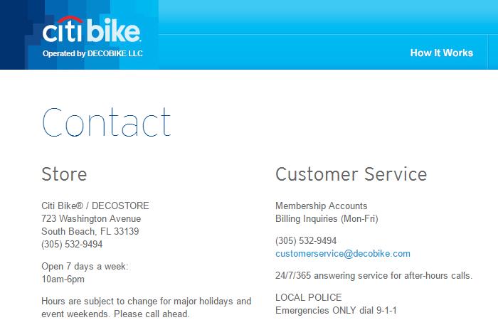 citi-bike-miami-contact
