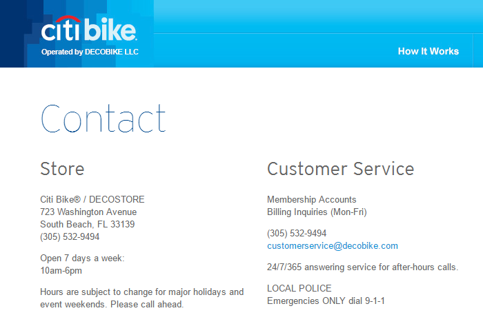 citi-bike-miami-contact