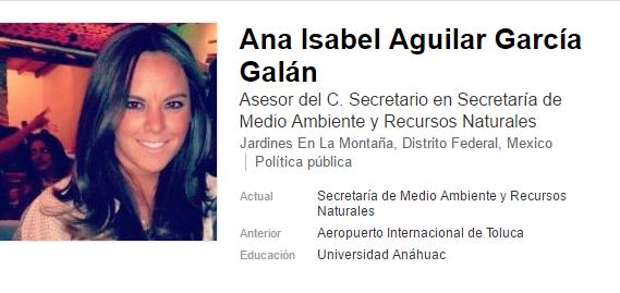 ana-isabel-aguilar-garcia-galan-linkedin