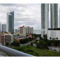 #LordFerrari Pagó al Cash, 1.5 Millones de Dólares por 6 Departamentos en Miami