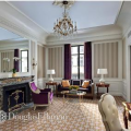 2-east-55th-street-unit-935-midtown-east-ny-compass