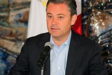 AurelioNuno