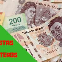 El Top 10 de los periodistas millonarios patrocinados por el gobierno de Peña Nieto