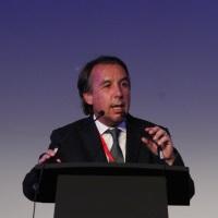 Mil millones pierde Emilio Azcárraga tras venta de su lujoso yate