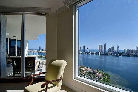 Screenshot_2019-05-24 6000 Island Blvd #2406, Aventura, FL 33160 - 4 Bed, 3 Bath Condo - 25 Photos Trulia