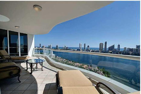Screenshot_2019-05-24 6000 Island Blvd #2406, Aventura, FL 33160 - 4 Bed, 3 Bath Condo - 25 Photos Trulia(1)