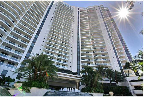 Screenshot_2019-05-24 6000 Island Blvd #2406, Aventura, FL 33160 - 4 Bed, 3 Bath Condo - 25 Photos Trulia(2)