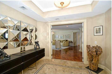 Screenshot_2019-05-24 6000 Island Blvd #2406, Aventura, FL 33160 - 4 Bed, 3 Bath Condo - 25 Photos Trulia(3)