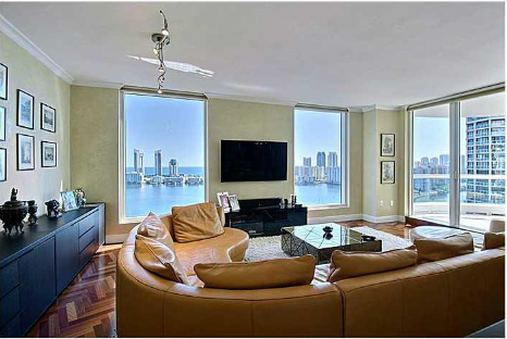 Screenshot_2019-05-24 6000 Island Blvd #2406, Aventura, FL 33160 - 4 Bed, 3 Bath Condo - 25 Photos Trulia(5)