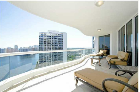 Screenshot_2019-05-24 6000 Island Blvd #2406, Aventura, FL 33160 - 4 Bed, 3 Bath Condo - 25 Photos Trulia(6)
