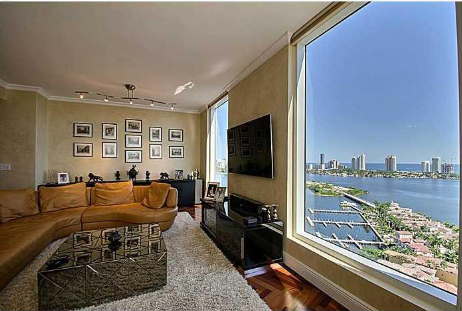 Screenshot_2019-05-24 6000 Island Blvd #2406, Aventura, FL 33160 - 4 Bed, 3 Bath Condo - 25 Photos Trulia(7)