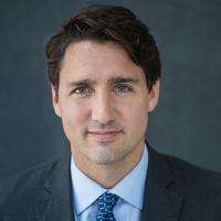 Hacerme la prueba del coronavirus, sería un desperdicio, no tengo síntomas: Justin Trudeau