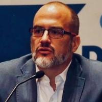 """Max Kaiser el """"Zar"""" anticorrupción de la Coparmex, como funcionario panista se negó en 18 ocasiones a hacer públicas sus declaraciones patrimoniales"""