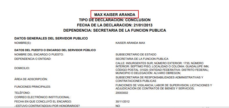 Servidores_públicos_v2 (2)