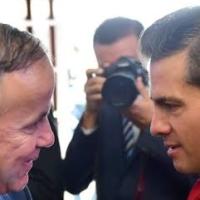 Documento oficial prueba que Ciro Gómez Leyva, Si recibió DINERO público