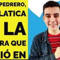 Manuel Pedrero, Nos Platica de la Censura que Sufrió en Twitter